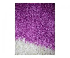 Новий килим. ДОВЖИНА 4x2