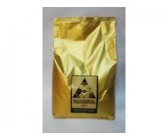Кофе в зернах Casher «Barista»