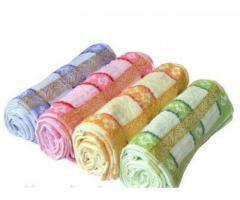 СП!! Кухонные полотенца 50*35
