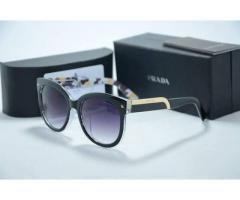Солнцезащитные очки РЕПЛИКА