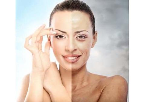 Муцин улитки для идеальной кожи лица