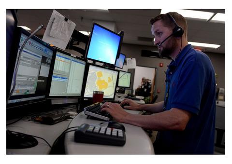 онлайн-курсы по диспетчерству в США
