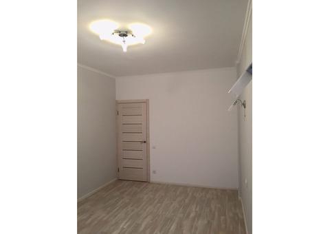 Продам новобуд  двохкімнатну квартиру