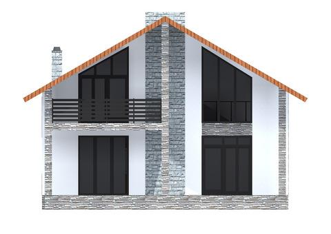 Архітектор
