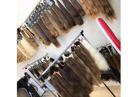 Славянские волосы купить волосы для наращивания
